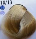 Estel Professional De Luxe Крем-краска 10/13 Пепельно-золотистый светлый блондин