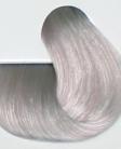 Estel De Luxe крем-краска 10/66 светлый блондин фиолетовый интенсивный