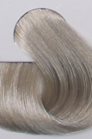Estel Deluxe крем краска для волос 9/17 Пепельно-коричневый блондин
