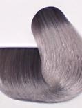 Estel De Luxe Крем-краска 9/61 Блондин фиолетово-пепельный