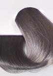 Estel Deluxe крем краска для волос 9/76 Блондин коричнево-фиолетовый