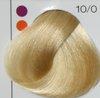 Londacolor 10/0 яркий блонд