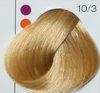 Londacolor 10/3 яркий блонд золотистый