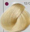 Londacolor 12/0 специальный блонд