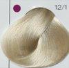 Londacolor 12/1 специальный блонд пепельный