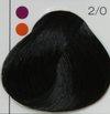 Londacolor 2/0 черный
