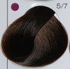 Londacolor 5/7 светлый шатен коричневый