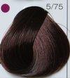 Londacolor 5/75 светлый шатен коричнево-красный