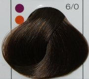 Londacolor 6/0 темный блонд
