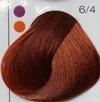 Londacolor 6/4 темный блонд медный