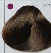 Londacolor 7/1 блонд пепельный