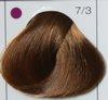 Londacolor 7/3 блонд золотистый