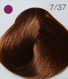 Londacolor 7/37 блонд золотисто-коричневый