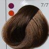 Londacolor 7/7 блонд коричневый