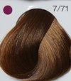 Londacolor 7/71 блонд коричнево-пепельный