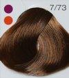 Londacolor 7/73 блонд коричнево-золотистый
