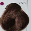 Londacolor 7/75 блонд коричнево-красный