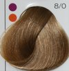 Londacolor 8/0 светлый блонд