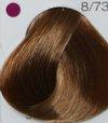 Londacolor cтойкая крем-краска 8/73 светлый блонд коричнево-золотистый