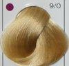 Londacolor стойкая крем-краска 9/0 очень светлый блонд