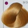 Londacolor cтойкая крем-краска 9/3 очень светлый блонд золотистый
