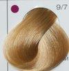 Londacolor стойкая крем-краска 9/7 очень светлый блонд коричневый
